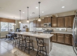 28233 N Welton Place San Tan-small-008-25-Dining and Kitchen-666x444-72dpi