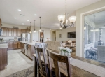 28233 N Welton Place San Tan-small-011-24-Kitchen and Dining-666x444-72dpi