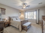 28233 N Welton Place San Tan-small-012-22-Master Bedroom-666x444-72dpi