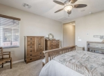 28233 N Welton Place San Tan-small-013-3-Master Suite-666x444-72dpi