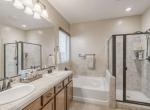 28233 N Welton Place San Tan-small-014-20-Master Bathroom-666x445-72dpi