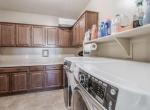 28233 N Welton Place San Tan-small-018-12-Laundry-666x445-72dpi
