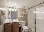 28233 N Welton Place San Tan-small-021-4-Loft Bathroom-666x444-72dpi