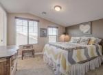 28233 N Welton Place San Tan-small-022-23-Loft Bedroom-666x446-72dpi