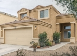 28463 N Moonstone Way San Tan-small-001-3-Front of House-666x444-72dpi
