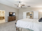 28463 N Moonstone Way San Tan-small-016-19-Master Suite-666x444-72dpi
