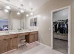 28463 N Moonstone Way San Tan-small-017-23-Master Bathroom-666x446-72dpi