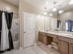 28463 N Moonstone Way San Tan-small-018-22-Master Bathroom-666x444-72dpi