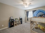 28463 N Moonstone Way San Tan-small-019-25-Bedroom-666x443-72dpi