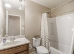 28463 N Moonstone Way San Tan-small-023-18-Downstairs Bathroom-666x444-72dpi