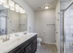 6608 E Quiet Retreat Florence-small-015-18-Master Bathroom-666x444-72dpi