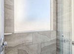 6608 E Quiet Retreat Florence-small-017-5-Master Shower-333x500-72dpi
