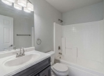 6608 E Quiet Retreat Florence-small-020-12-Hallway Bathroom-666x446-72dpi