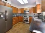 8738 E Devonshire Ave-small-006-15-Kitchen-666x447-72dpi
