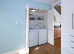 8738 E Devonshire Ave-small-007-4-Laundry Room-666x446-72dpi