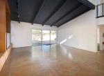 8738 E Devonshire Ave-small-010-21-Living Room-666x445-72dpi