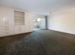8738 E Devonshire Ave-small-011-22-Master Bedroom-666x448-72dpi