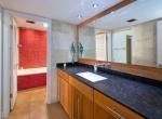 8738 E Devonshire Ave-small-013-23-Master Bathroom-666x445-72dpi