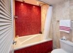 8738 E Devonshire Ave-small-014-13-Master Bath-666x446-72dpi