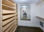 8738 E Devonshire Ave-small-015-11-Master Closet-666x448-72dpi