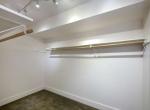 8738 E Devonshire Ave-small-019-24-Bedroom Closet-666x445-72dpi