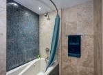 8738 E Devonshire Ave-small-024-17-Bathroom-666x445-72dpi