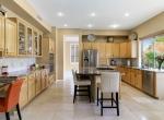 11 Kitchen Woodridge