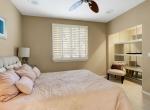 19 Guest Bedroom Woodridge