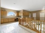 20 Upstairs Area Woodridge