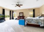 22 Master Bedroom Woodridge
