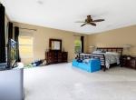 23 Master Bedroom Woodridge