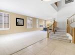 5 Formal Rooms Woodridge
