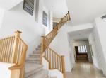 7 Staircase Woodridge