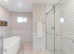 Farveiw Master Bath 5