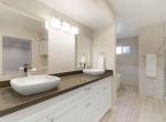 Farview Master Bath 4
