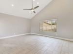 Living Room Farveiw