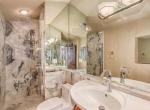 027_Guest Bath