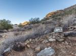042_Desert Landscape