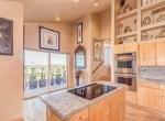 064_Kitchen Views