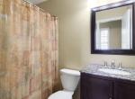 13 bath room 2