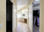 17 master bedroom closets
