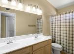 22 bath room 3