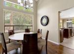 5 formal dining room