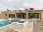 7254 E Sonoran Trail - (42 of 50)