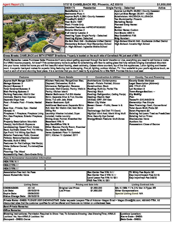 listings (4)