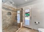 124-GuestSuite_Bath_2