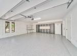 127-Garage_Interior