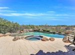 146-Pool_Overview_1