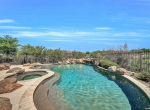 148-Pool_Overview_2