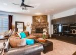 6938 W Calle Lejos Peoria AZ-small-001-004-Living Room-666x444-72dpi